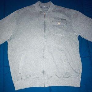 Men's Sean John Sweater